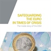 Safeguarding the euro in times of crisis: The inside story of the ESM