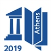 35th IFLAPARL Pre-Conference, Athens, 2019  'Parliamentary Libraries & Research Services: Supporting Dialogue for Change'