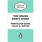 The drugs don't work : a global threat